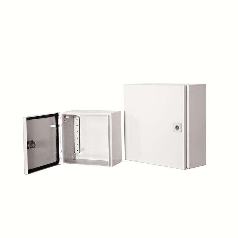 PB接线盒